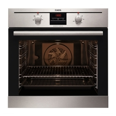 AEG Electric Single Ovens