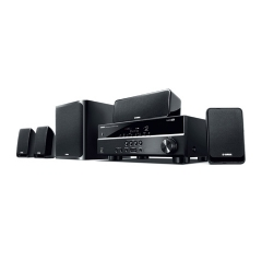 Sony Audio-Visual Hi-Fi