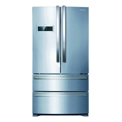 Baumatic American Fridge Freezers