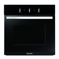 Baumatic Electric Single Ovens