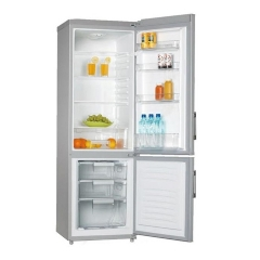 Baumatic Fridge Freezers