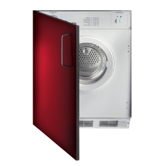 Baumatic Integrated Tumble Dryers