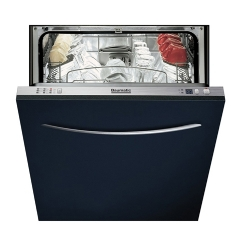 Baumatic Integrated Dishwashers
