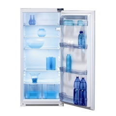 Baumatic Integrated Fridges