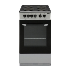 Beko Electric Cookers