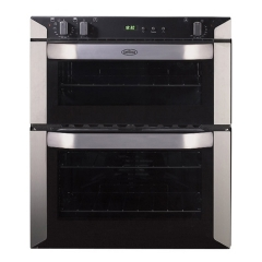 Belling Electric Built-Under Ovens