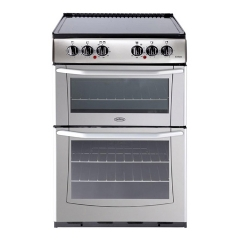 Belling Electric Cookers