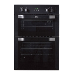 Belling Electric Double Ovens