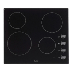Belling Electric Hobs