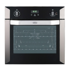 Belling Electric Single Ovens