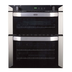 Belling Gas Built-Under Ovens