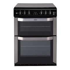Belling Gas Cookers