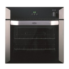 Belling Gas Single Ovens