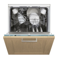 Belling Integrated Dishwashers