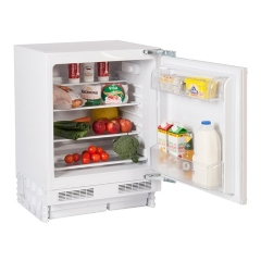 Belling Integrated Fridges