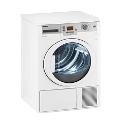 Blomberg Tumble Dryers