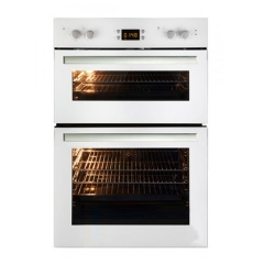 Blomberg Electric Double Ovens