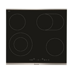 Blomberg Electric Hobs