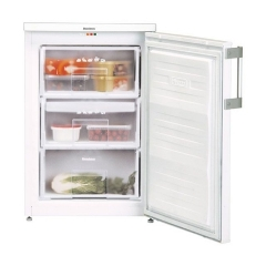 Blomberg Integrated Freezers