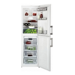 Blomberg Fridge Freezers