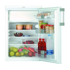 Blomberg Integrated Fridges