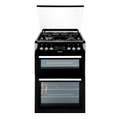 Blomberg Gas Cookers
