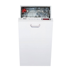 Blomberg Integrated Dishwashers