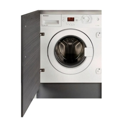 Blomberg Integrated Washing Machines