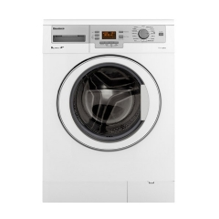 Blomberg Washing Machines