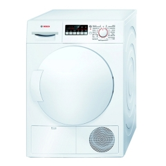Bosch Tumble Dryers