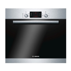 Bosch Electric Single Ovens
