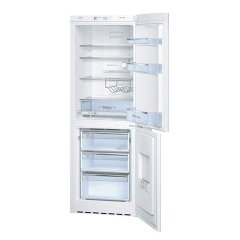 Bosch Fridge Freezers