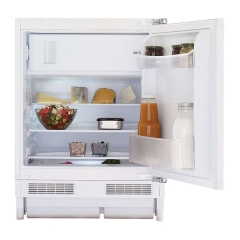 Siemens Integrated Fridges