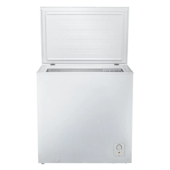 Whirlpool Chest Freezers