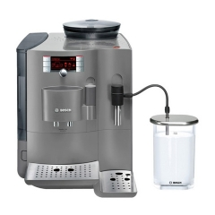 Hotpoint Coffee Makers