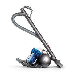Dyson Cylinder Vacuum Cleaners