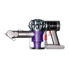 Dyson Handheld & Cordless Cleaners