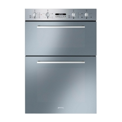 Smeg Electric Double Ovens