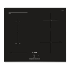 AEG Electric Induction Hobs