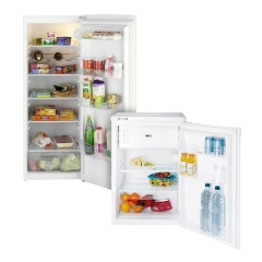 Siemens Fridges