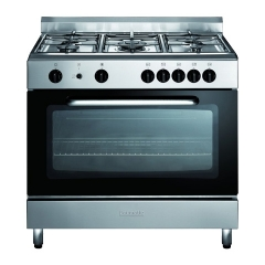 Stoves Gas Range Cookers
