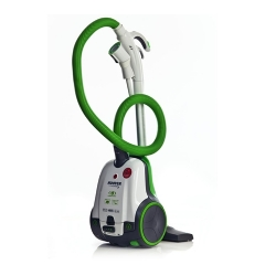 Hoover Cylinder Vacuum Cleaners
