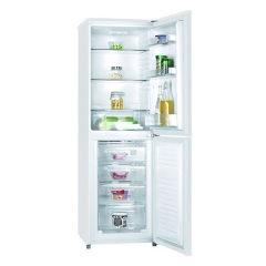 Hoover Fridge Freezers