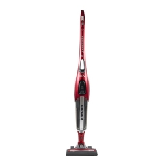 Hoover Handheld & Cordless Cleaners