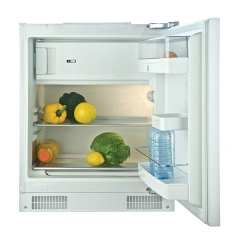 Hoover Integrated Fridges