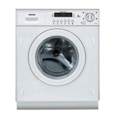 Hoover Integrated Washer Dryers