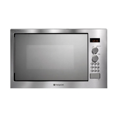 Hotpoint Built-in Microwaves