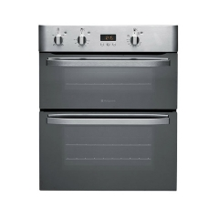 Hotpoint Electric Built-Under Ovens