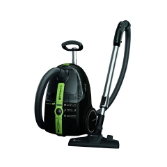 Hotpoint Cylinder Vacuum Cleaners