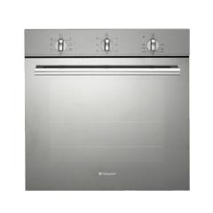 Hotpoint Electric Single Ovens